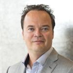 Remko Verheul von Travix International über die Lerntransfer Plattform Promote