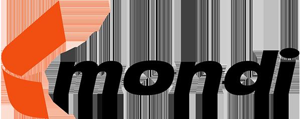 Mondi First Line Manager Programm Hard Facts