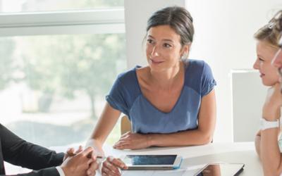 Emotionale Führung – Emotionen erkennen und als Führungskraft richtig damit umgehen