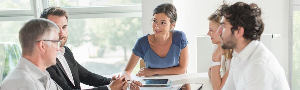 10 Tipps für effektive Kommunikationsweise mit dominanten Partnern
