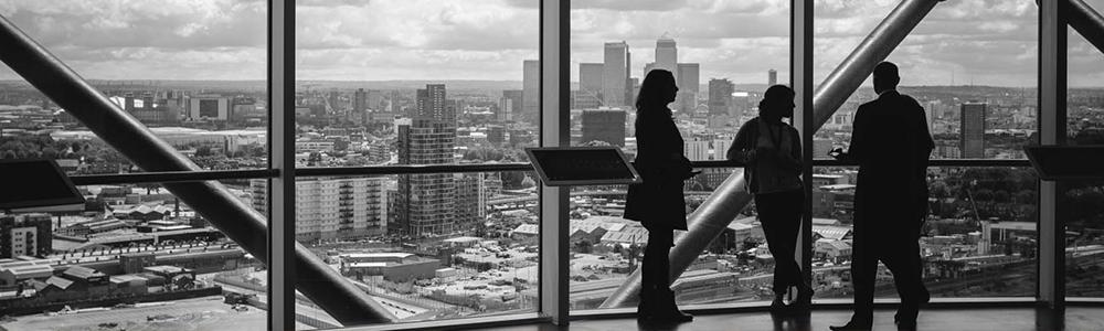 Lateral führen – Sicht aus der Perspektive Personalentwicklung