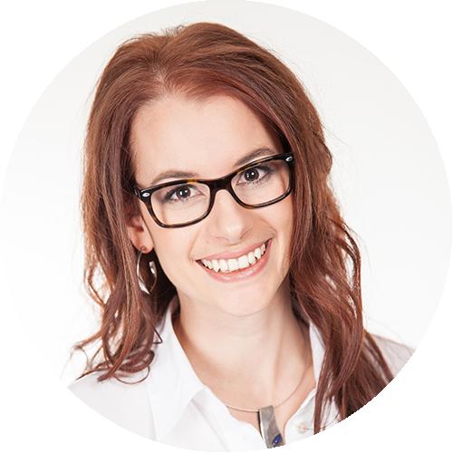 Ina Weinbauer-Heidel - Institut für Transferwirkamkeit