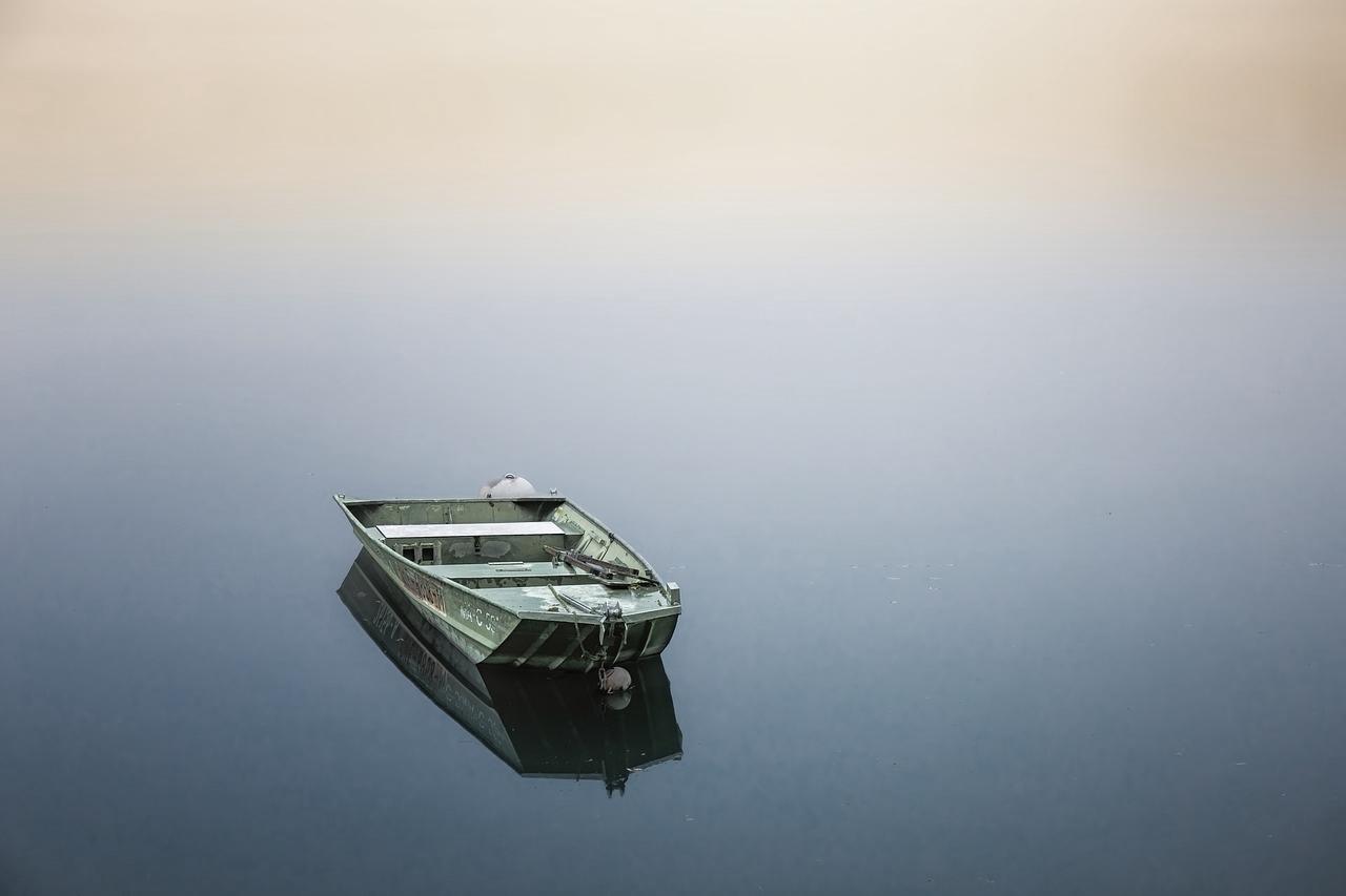 Führungskräfte ins Boot holen und Transferwirksamkeit stärken