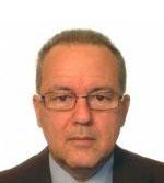 Griechenland MDI Trainer