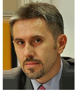 Führungskräfteentwicklung in Serbien
