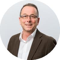 Alexander Rehm executive coaching