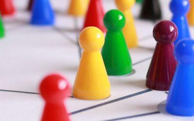 MDI goes agile – Was wir aus 1,5 Jahren agile Führung und agilen Tools gelernt haben