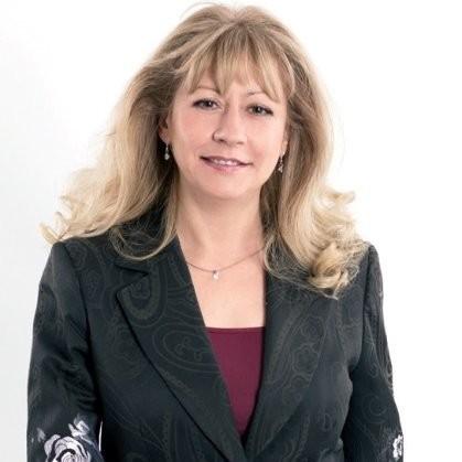 Leadership expert in Bulgarien, Diliana Docheva