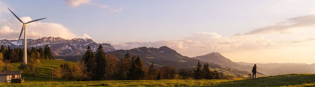 Executive Coaching in Italien und der Schweiz – ein Blick in die Gegenwart und Zukunft