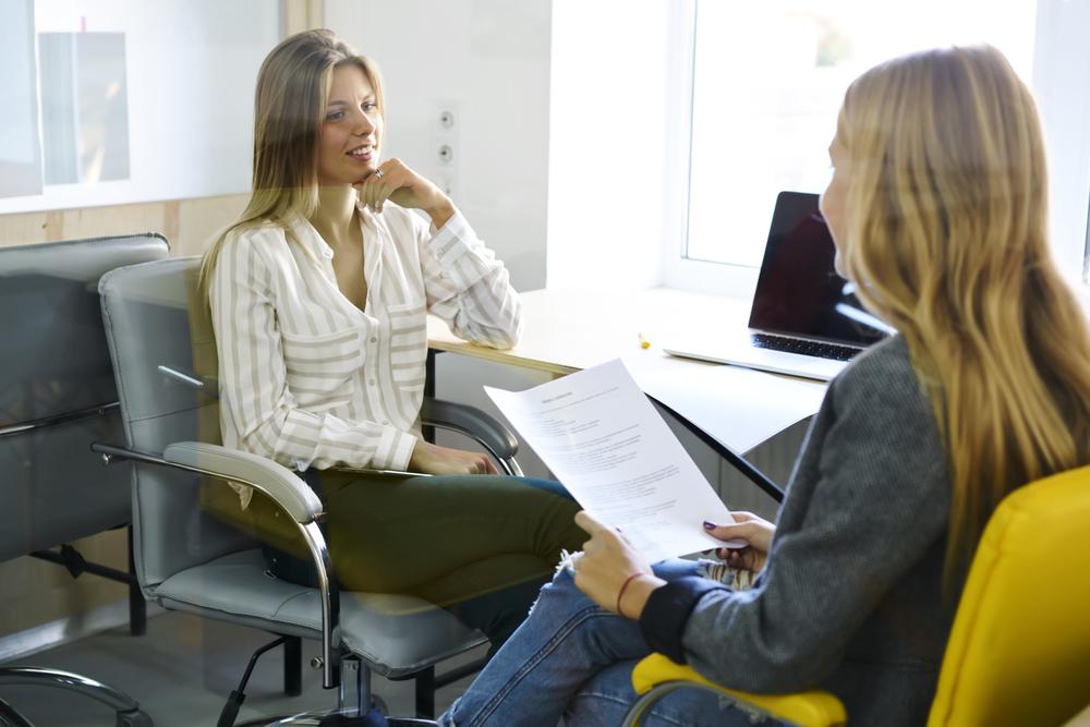 executive coaching zwischenmenschliche komponente