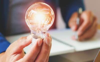 Hackathons – wovon Sie als Führungskraft und HR Experte profitieren können