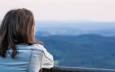 Verantwortung leben, Vorbild sein, Sinn kreieren – Insight über Führung mit Sinn