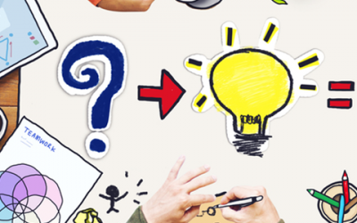Innovations-Booster: Social Skills für Ihren Erfolg in der digitalen Transformation