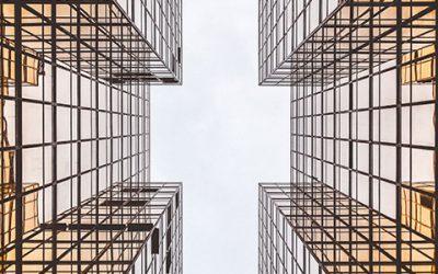 OKR – Einführung in der Volksbank Akademie: Managen wie Google