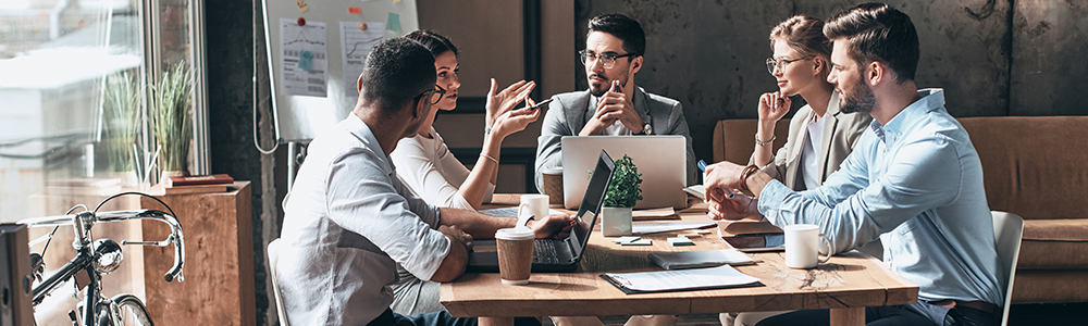 Teamleads Development Program – Neue Führungskräfte optimal vorbereiten [Kundenstory]