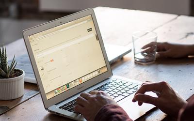 Virtuelle Meetings effektiv und effizient gestalten