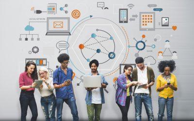 Agile Personalentwicklung – Learning und Development im Wandel