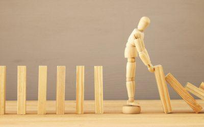 5 Charakteristika zeitgemäßer Führung