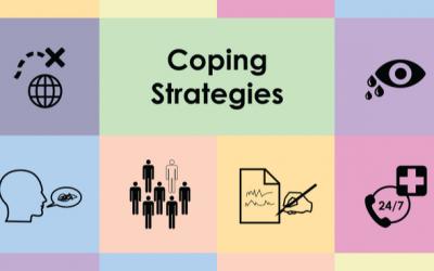 Krisen im Arbeitsalltag überwinden – 7 Copingstrategien