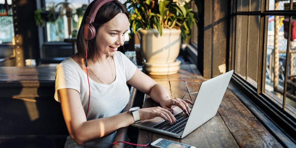 Agile Mitarbeiterbefragung – die richtige Frage zur richtigen Zeit