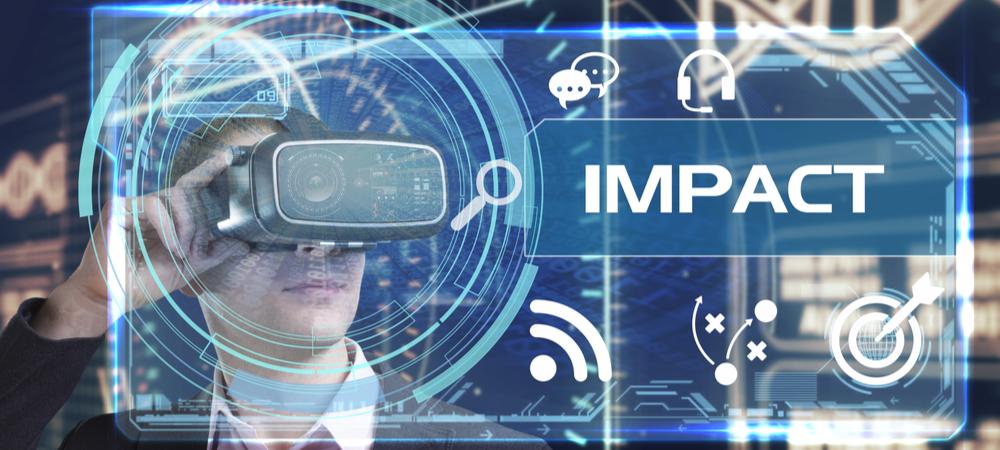 Wie kann VR bei der Weiterbildung von Führungskräften helfen?