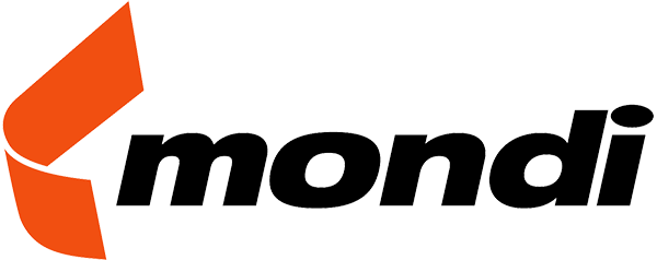 Logo Mondi Group