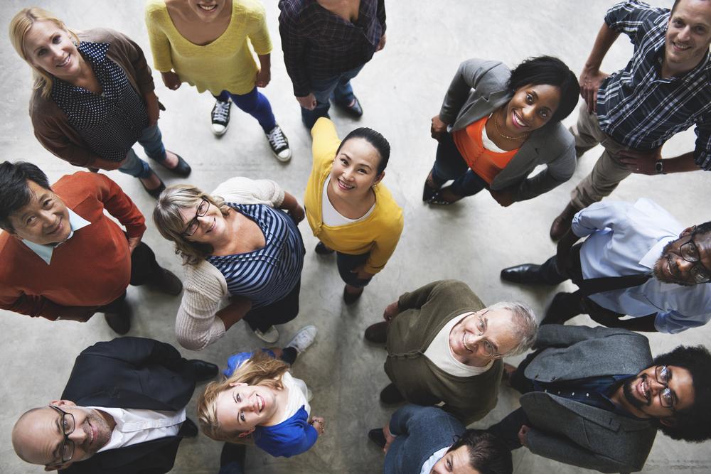 Design tips for your international leadership program