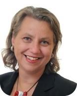 Susanne Spath OKR