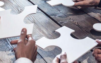 Scrum & Agile Leadership