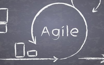 Agile transformation – our experience at MDI