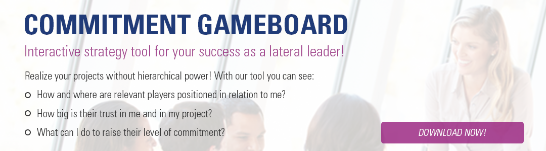Download Commitment Gameboard