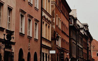 International Leadership Development in Poland
