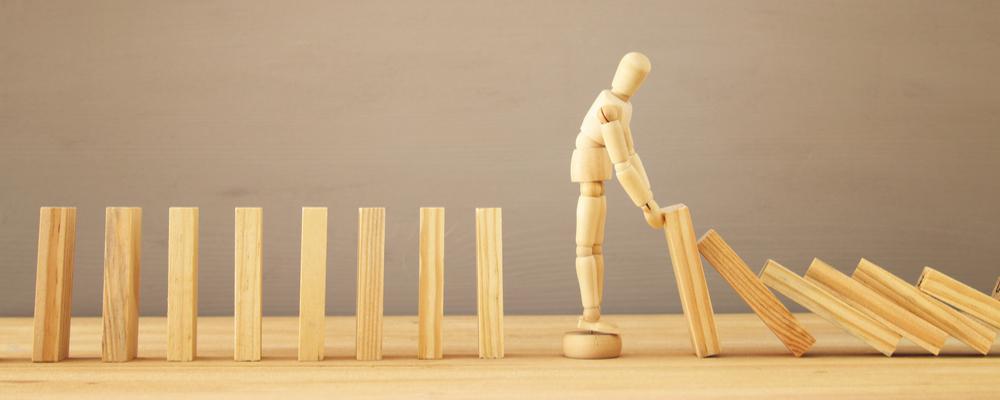 5 Characteristics of Modern Leadership