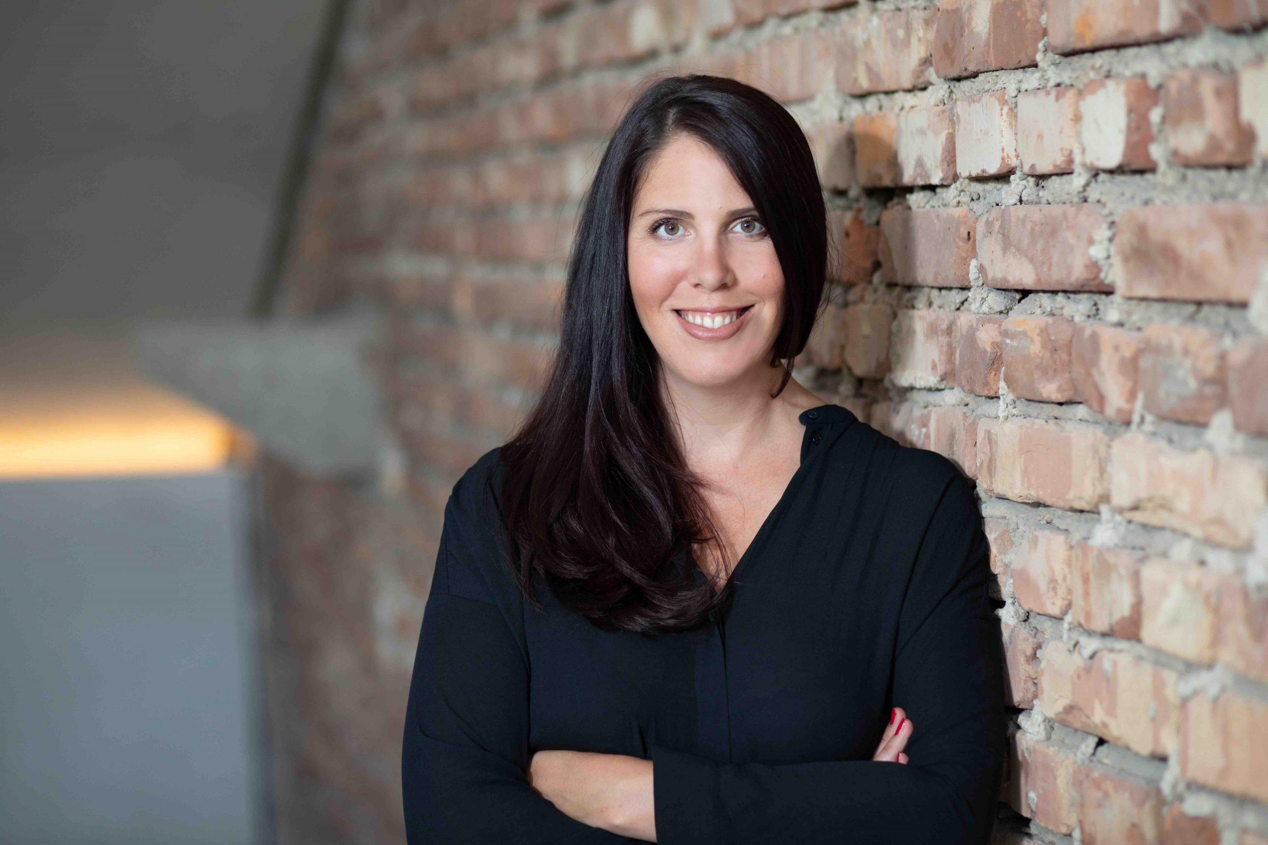 Author: Regina Rosenstatter