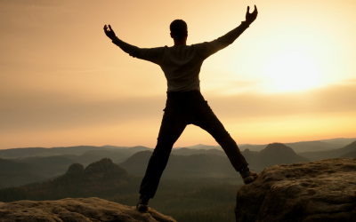 Agile-based Competence Management – Learn and evolve with change