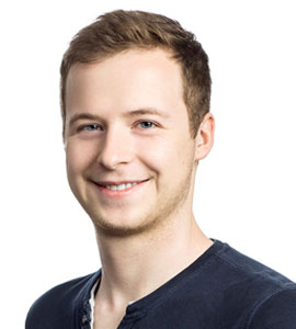 Florian Bayer