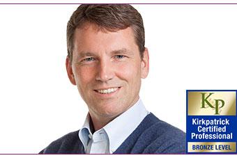 Mag. Gunther Fürstberger
