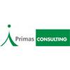 Primas CONSULTING Unternehmensberatung GmbH