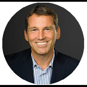 Gunther Fürstberger, CEO bei MDI - dem Experten bei Ihrem Führungskräftetraining