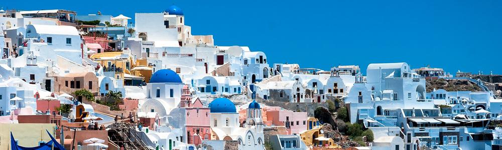 Führungskräfteentwicklung in Griechenland