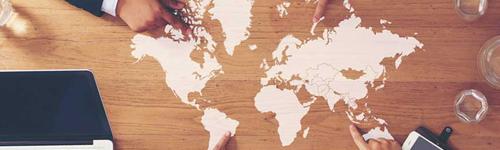 Internationale Führungskräfteentwicklung bei Mondi_small