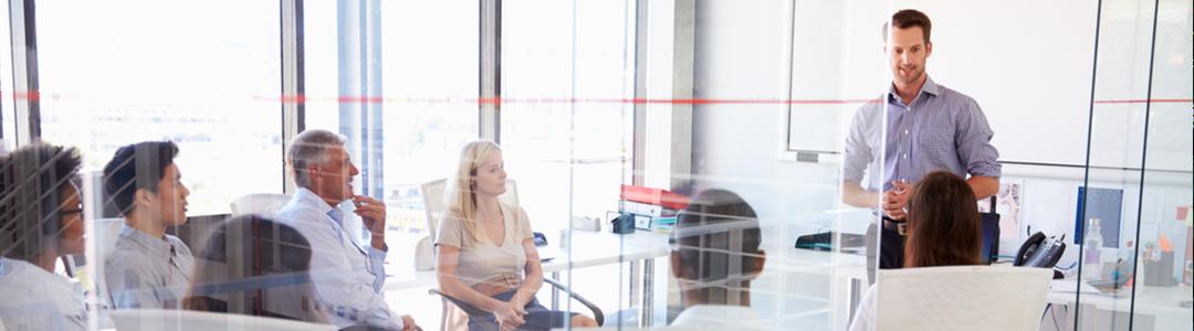 Zertifikatslehrgang Effektiv führen als ExpertIn - MDI Offenes Training