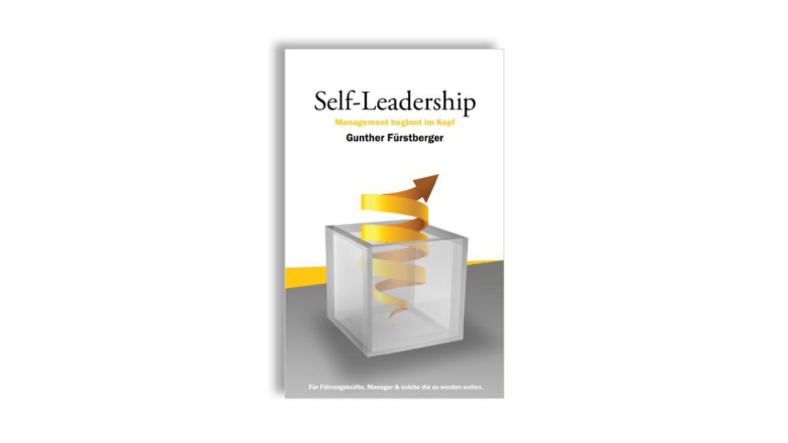 Buch-Shop_Cover Buch Self-Leadership