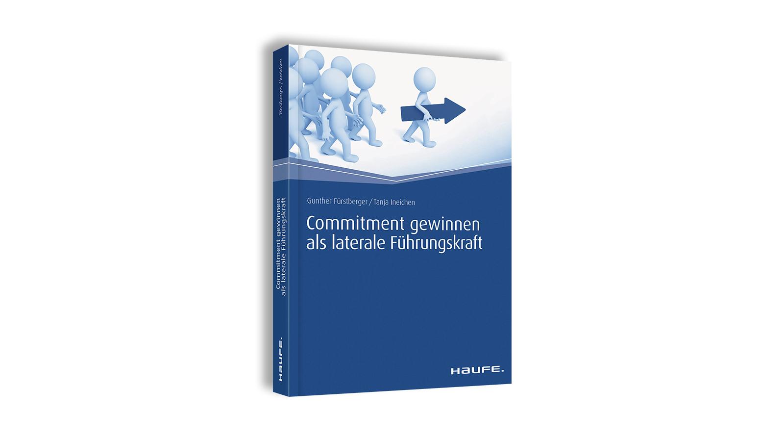 Buch-Shop_Cover Buch über laterale Führung