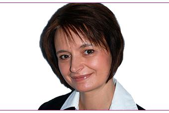 Hesz Anikó