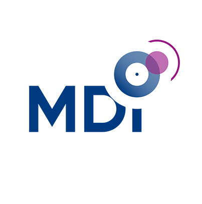 MDI Logo NEU_Bloom