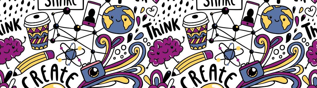 Design Thinking Activation Workshop