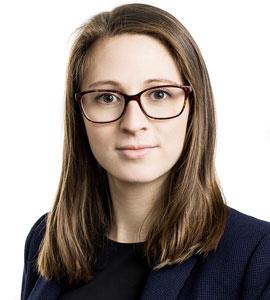 Katharina Krückel
