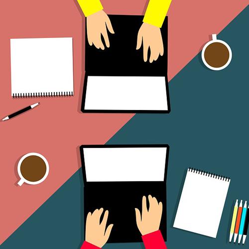 Kostenloses Design Thinking Webinar