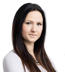 Sabrina Dana